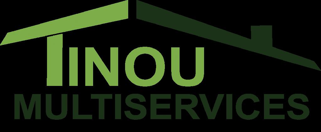 logo multiservices lannion service a la personne service jardinage jardinier a domicile lannion perros guirec